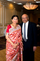 Mehta 50th Anniversary-photos